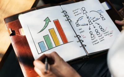 ¿ERPs útiles para pymes? ¿O solo para grandes empresas?